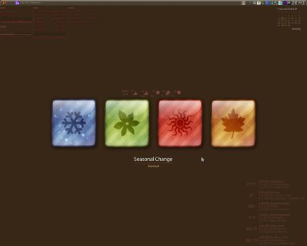 Desktop for 06-11-07 by Almighty-Bazaa