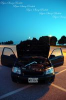 06 5 27 H-Civic 1 front b by truthcanbebought