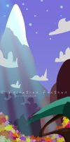 Backgrounds design_2 by Ivyel