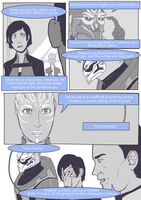 Chapter 4 - Page 49 by iichna