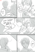 Hetalia--Our Last Moment 2--Page 15 by aphin123