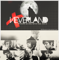 Neverland by ll-Rawan-ll