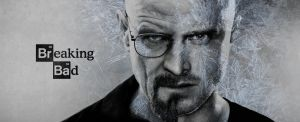 Breaking bad wallpaper by Jesse-Gourgeon
