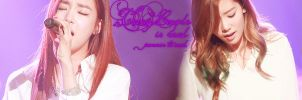 [14.3.14] Gift For Vk Seul ( Cover Zing Taeny Cp ) by chanyunsociupark