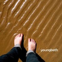 Feet by youngbeth