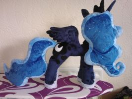 Season 2 Luna! (back) by Jillah92