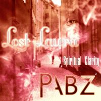 LostLaura and Pabzzz Spiritual Clarity(music) by Pabzzz
