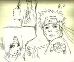 Team7 by Imagine-wonderfall