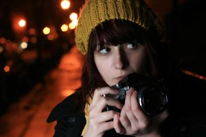 S the photographer 1 by thePetya