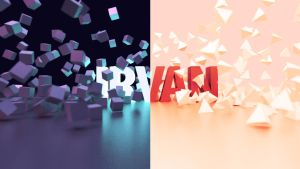 Irvan Twist by IrvanQadri