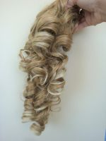 Curls 2 by InToXiCaTeD--StOcK