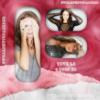 Pack PNG 199: Tove Lo by SwearPhotopacksHQ