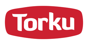 Torku Logo PNG by SanchezGraphic