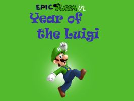 Year Of The Luigi Part 3 by rabbidlover01