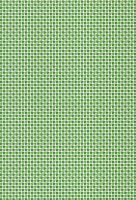 Green Leaves Pattern 1 by janclark