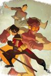 Young Justice commission by cheeks-74