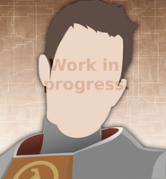 halflife vectorization WIP by gigatwo