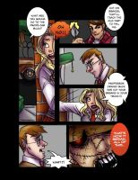 Rebirth Page 3 by rusting-angel