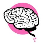 Clever Little Sound Logo by Jawa-Tron