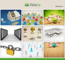 basstar at fotolia V5 by basstar