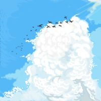 sky song by danny2069