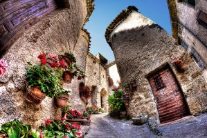 st guilhem samont2 by shitpitcher