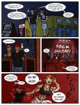 On the road page 18 by Ritualist