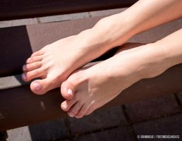 Dominique June 5 2015 IMG 4786 tagged by FootModeling503
