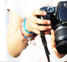 photography world  . . . by Miss-Photo
