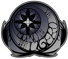 AB : Sueno Ligero emblem by TimeCompass