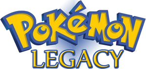 Pokemon Legacy - EoaM - Chapter 5 by Ari22682