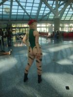 Anime Expo 2012 - 56 by Marce-Knight