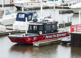 portage fire marine 1 by wolvesone