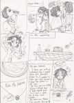 Holmes and Watson-mad potion8 by queenfire