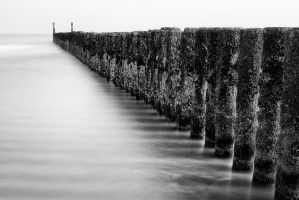 Domburg Seaside 38 | Netherlands by JacktheFlipper-de