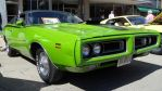 1971 Dodge Charger Super Bee by sfaber95