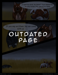 Another Life-p13 by TheDarkHyena
