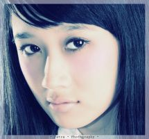 Another Of Putri by Psikophat