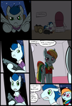Expiration Date 25 by Metal-Kitty