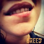 Greed by FerociousFruit