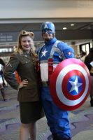 Megacon 2013 37 by CosplayCousins