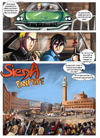 Siena Panforte-Planche 3-VF by Super-Furet