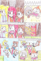 Welcome to Subcon Page 12 by TMan5636