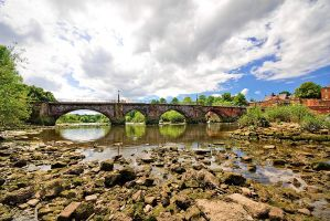 River dee 4 by spr33
