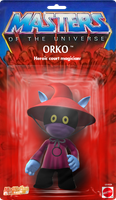 Orko by Gray29