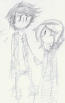 APH - oh and farice too by jaylord-the-idiot