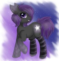 Stardust Commission :) by Dracosia
