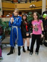 AWA 2011 06 by Grimsisters13