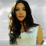 Michelle Branch Windows Icon by sjg2008