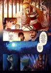 +Fire+ page02 by Meoon